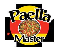 Paella Master Inc